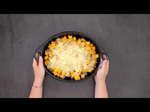 poulet-gratiné-au-butternut-une-recette-automnale-facile