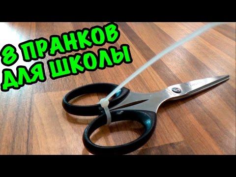 Деньги 2016 КиноПоиск