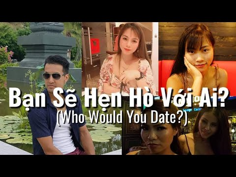 vietnamcupid.com