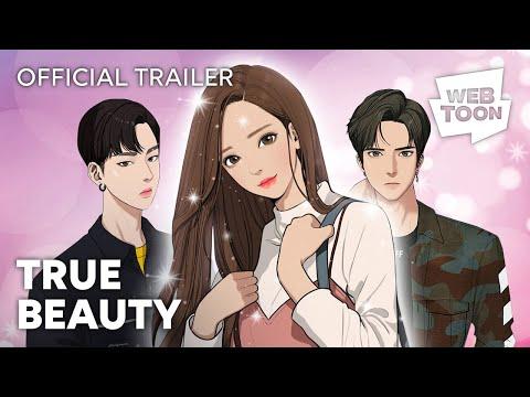 true-beauty-(official-trailer-#2)-|-webtoon