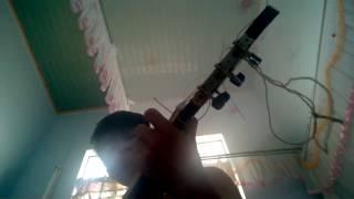 Tiếng Gọi (Cover Guitar Hay) - Đinh Như Hoàng