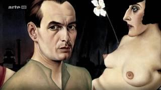(Doku) Die wilden Zwanziger (1/3) Berlin und Tucholsky (HD)