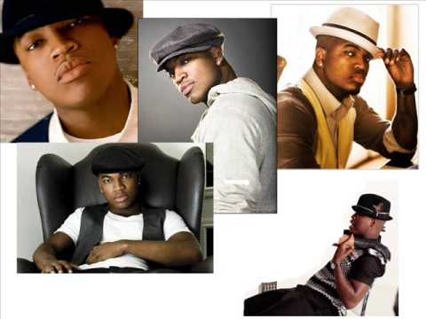 Love lyric ne sexy yo