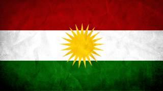 One Hour of Kurdish Communist Music