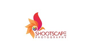 || CREATING MEMORIES | CAPTURING EMOTIONS | CHERISHING FOREVER | SHOOT SCAPE ||