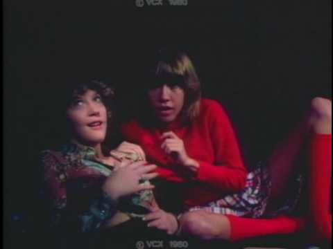 little me and marla strangelove