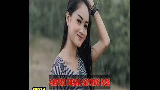 Download Lagu Safira Inema - SAYANG KOE mp3