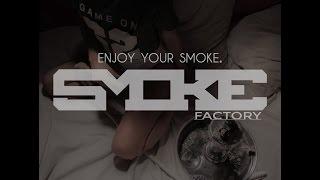 SmokeFactory - Dein Fachgeschäft für Shisha & E-Smoke in Köln