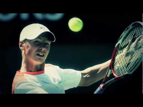 Berankis Profile On ATP World Tour Uncovered