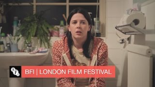 Pregnant Pause trailer | BFI London Film Festival 2016