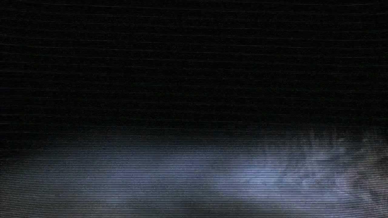 Mercedes Benz - Dark Horse / Rob Malpage (Frieze Films) - YouTube