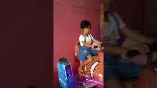 Olivia Nova rahayu