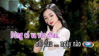 Dung Hoi Em Nhac Hoa Tau Guitars Lyrics Dung Hoi Em Karaoke se uplo...