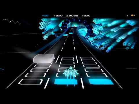 Andrea Doria & Lxr - Beauty Of Silence (Inpetto Full Vox Remix)