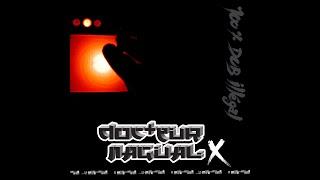 """""""100% dub illégal"""" Nagual X dub ( full album )"""