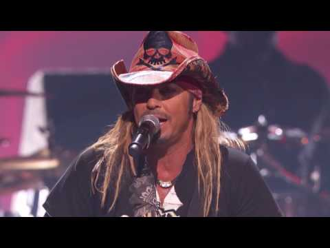 Every Rose Has Its Thorn by Bret Michaels - Greatest Hits