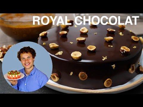 royal-au-chocolat-(trianon)---recette-ultime