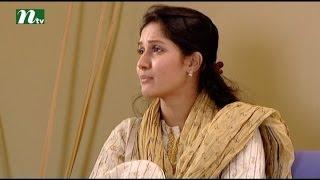 Bangla Natok Houseful l Mithila, Mosharof Karim, Hasan Masud  l Episode 01 I Drama & Telefilm