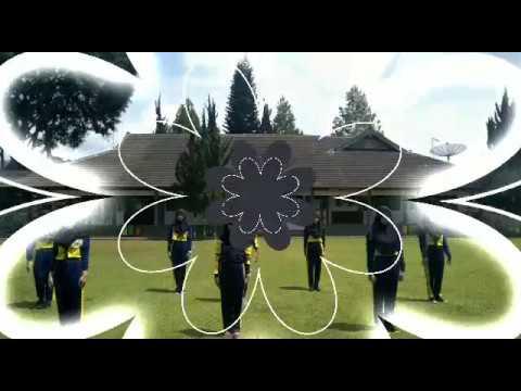 SENAM KPOP (Ikon-Love Scenario,EXO-Power,EXO-Promise)