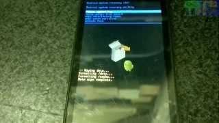 Samsung i8150 Как снять графический ключ HARD RESET(Если вы ввели пароль, или графический ключ на телефон и забыли его, то вам поможет сброс настроек на заводск..., 2013-12-06T07:51:13.000Z)