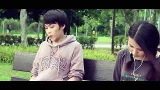 Lenguaje de amor (Language love) - Una conmovedora historia de amor para llorar ¡Tienes que verlo!