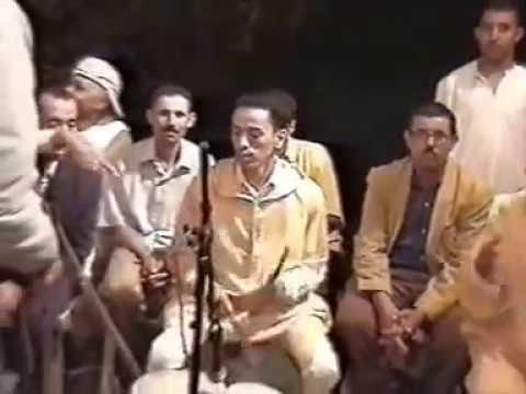 أوطالب دوار أدار براغة أمزميز               Outaleb douar addar amizmiz