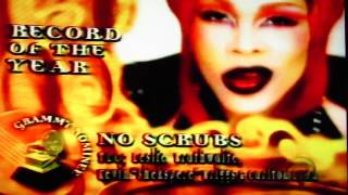 Grammys - Record of the Year (2000) -