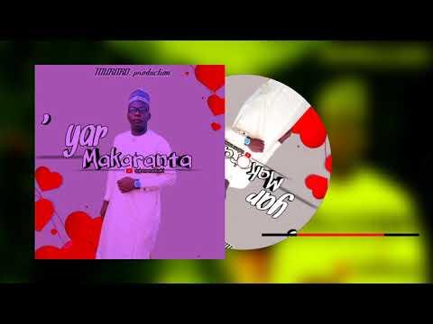 Download yar makaranta ep2 wakar soyayya mai ratsa zuciya by m star tauraro ft babacce gashua