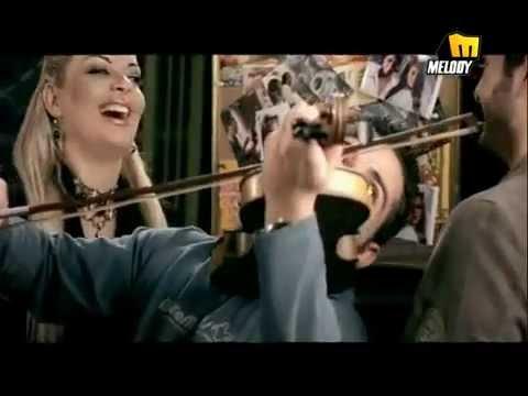 مادلين مطر - بتلون ليه عليا | 2013 | (Madeleine Matar - Betlawen Leih Alaya (Official Music Video