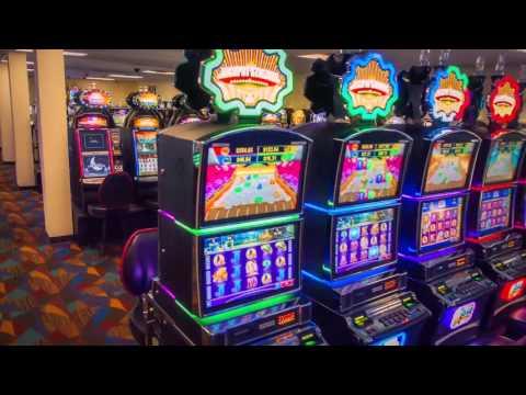 new casino albuquerque nm