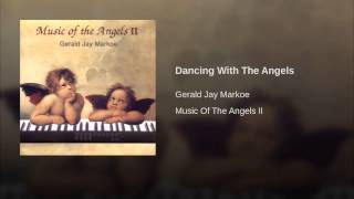 Dancing With The Angels Thumbnail