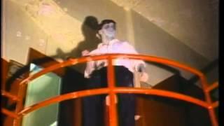 I Was A Teenage Zombie Trailer 1987