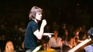 The-Rolling-Stones-and-Buddy-Guy---Champagne-and-Reefer---Live-2006.avi