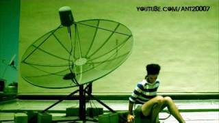 Dr. John Hall - Satellite Surveillance (Project Camelot Radio) 3/11