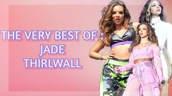 The Very Best Of : Jade Thirlwall