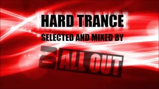 Hard Trance Favorites by DJ All Out