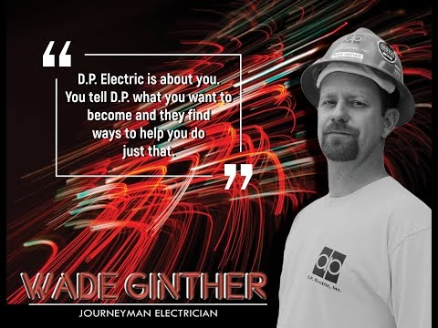DP Electric Inc., An AZCentral Top Company
