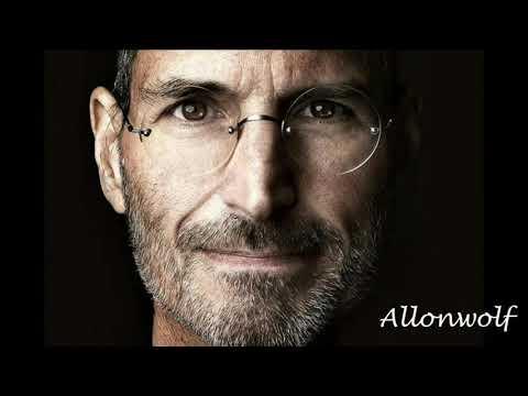 Steve Jobs (СтивДжобс). Последние слова.