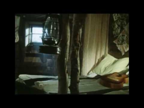 елена камбурова песня дождик осенний аккорды