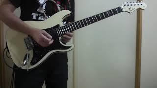 森川由加里さんの「SHOW ME(ショウ・ミー)」を弾きました。 1987年放...