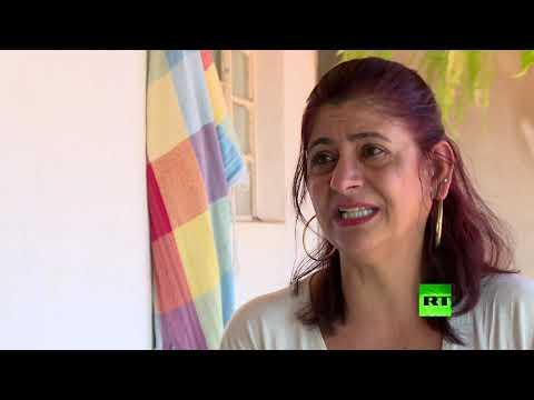 مأساة السد البرازيلي  - نشر قبل 4 ساعة