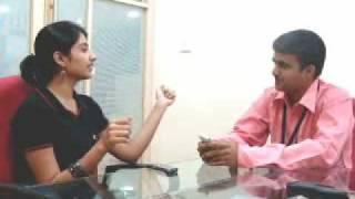 Speakbindas interviews RJ Samina of Radio Mirchi 98.3 FM