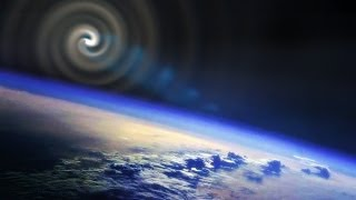 Secret Space - Astronauts See UFOs - Best Documentary About UFOs © Chris Everard 2014