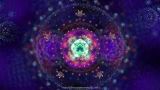 Lucid Dreaming Music: 'Mirage' - Relaxation, Fantasy, Deep Sleep, Imagination