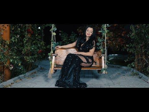 Carmen de la Salciua si Mihai Sicoe - Pleaca iubire [oficial video] 2018