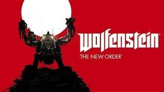 GamingDose :: Review: Wolfenstein The New Order
