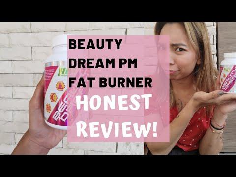 beauty-dream-pm-burner-|-honest-review!