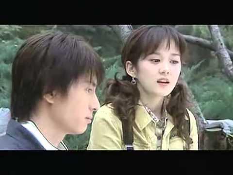 银色年华14 (主演:张娜拉、刘亦菲、徐静蕾、陈宝国、蒋雯丽)