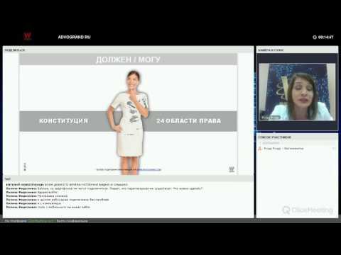 CTV: Вегетарианство: плюсы и минусыиз YouTube · Длительность: 4 мин5 с  · Просмотры: более 1000 · отправлено: 13.05.2012 · кем отправлено: CTVBY