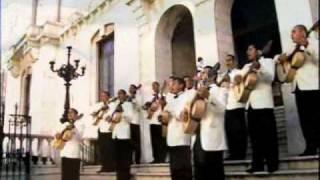 (Video) SI NOS QUEDARA POCO TIEMPO-LA RONDALLA DE SALTILLO.mp4
